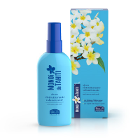 Helan Monoi De Tahiti Ορός επανόρθωσης μαλλιών