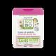 So Bio Shower Cream με Αμύγδαλο & Μέλι 300ml