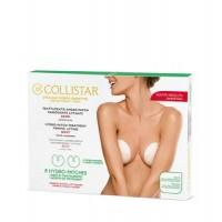 Collistar Body Patch Firming Lifting Bust - Επιθέματα Ανόρθωσης Στήθους