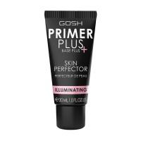 Primer Plus + Illuminating Skin Perfector - 30ml