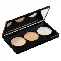 GOSH BB Skin Perfecting Kit - 01 Light
