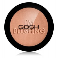 GOSH I'm Blushing - 004 Crush 5.5g