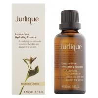 JURLIQUE Lemon – Lime  Hydrating Essence-Ρυθμιστικό Απόσταγμα με Λεμόνι και Lime 50ml