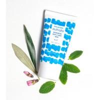 Euthalia Hair & Body Wash - Καθαριστικό Μαλλιών & Σώματος 50ml