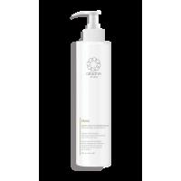 ARIADNE ATHENS Γαλάκτωμα Καθαρισμού Προσώπου/ Ματιών για Κανονικό/Ξηρό/Ευαίσθητο Δέρμα 200ml Angel Face Cleansing Milk 200 ml