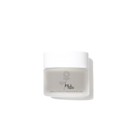 ARIADNE ATHENS Μάσκα Ενζυμικού Peeling για Βαθύ Καθαρισμό Προσώπου 50 ml-Absolute Purity of Chios Enzymic Peeling Mask 50 ml