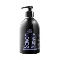Naturado Σαπούνι Μασσαλίας/Λεβάντα 500 ml