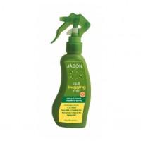 JASON  Spray Αντικουνουπικο/ Εντομοαπωθητικό Φυσικό 135 ml