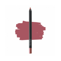 GOSH Velvet Touch Lipliner Waterproof - 002 Antique Rose