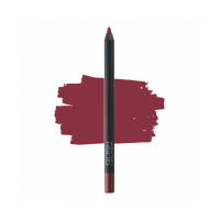 GOSH Velvet Touch Lipliner Waterproof - 003 Cardinal Red
