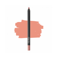 GOSH Velvet Touch Lipliner Waterproof - 006 Angel Kiss