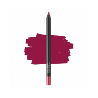 GOSH Velvet Touch Lipliner Waterproof - 008 Raspberry Dream