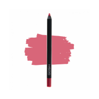 GOSH Velvet Touch Lipliner Waterproof - 010 Smoothie