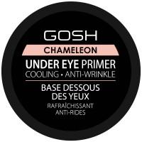 GOSH - Eye Shadow Primer
