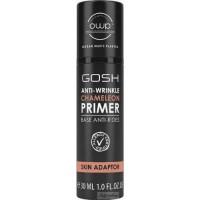 GOSH Primer Plus + Hydration - 30ml