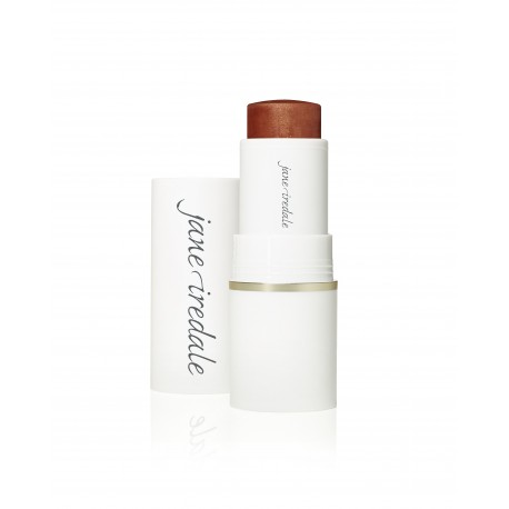 Jane Iredale Glow Time- Blush Stick Ethereal