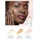 Jane Iredale Glow Time- Blush Stick Mist