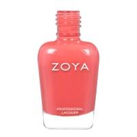 ZOYA - Joyce