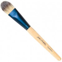 Jane Iredale πινέλο για υγρό  make up FOUNDATION BRUSH
