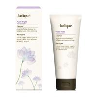 JURLIQUE Purely White Skin Brightening Cleanser - Κρεμώδες Λευκαντικό Καθαριστικό 100ml