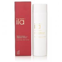 ILA Λοσιόν Για έντονη Ενυδάτωση Του Δέρματος 200ml/ Hydrolat Toner for Hydrating the Skin/