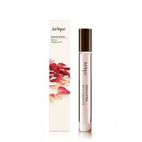 JURLIQUE  Roll on Αρωμα Τριανταφυλλο 11 ml- Essence Of Rose Roll on Fragrance 11 ml