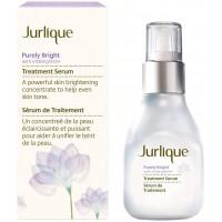 JURLIQUE Λευκαντικός Ορός Προσώπου 30ml- Purely White Treatment Serum 30 ml