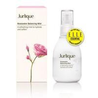 JURLIQUE Rosewater Balancing Mist -  Ενυδατική Τονωτική Λοσιόν 50ml