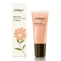 JURLIQUE Ενυδατικό Lipgloss I'm Neutral 10ml- Hydra Gloss 10ml