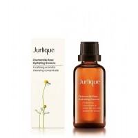 JURLIQUE Χαμομήλι/Τριαντάφυλλο  Ελαιο Προσώπου  50 ml- Chamomile – Rose Hydrating Essence 50 ml