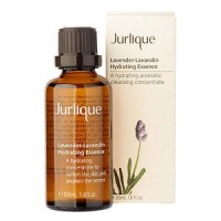 JURLIQUE Θεραπευτικό Αποσταγμα με Λεβάντα/ Ξηρα Δερματα 50ml- Lavender-Lavandin Hydrating Essence 50 ml