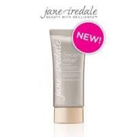Jane Iredale Κρέμα Πριν Το Μακιγιάζ Για Λιπαρά Δέρματα - Smooth Affair Primer For Oily Skin