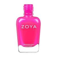 Zoya Cana - Neon