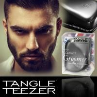 Tangle Teezer  Αντρική βούρτσα μαλλιών Compact