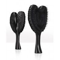 Tangle Angel Black