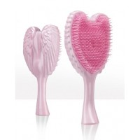 Tangle Angel Pink