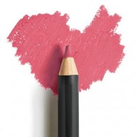 Jane Iredale Lip Pencil Pink
