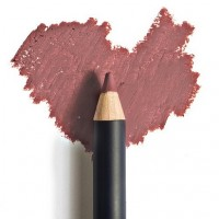 Jane Iredale Lip Pencil Spice