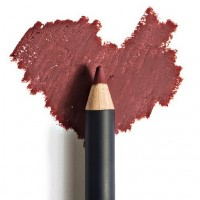 Jane Iredale Lip Pencil Terra Cotta