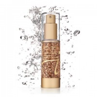 JANE IREDALE LIQUID MINERALS™ A FOUNDATION