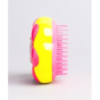 Tangle Teezer Magic Flower Pot Candy Pink