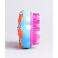 Tangle Teezer Magic Flower Pot Candy Purple