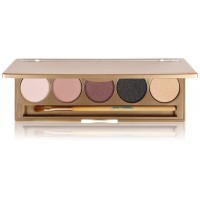 Jane Iredale SMOKE GETS INYOUR EYES EYE SHADOW KIT