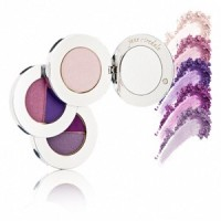Jane Iredale EYE STEPPES GO COOL