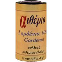 ETHERIA Γαρδένια 10ml