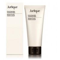 JURLIQUE Καθαριστική - Αποτοξινωτική Μασκα Προσώπου - Purity Specialist Treatment Mask 100ml