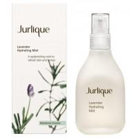 JURLIQUE Λεβάντα Λοσιόν/Spray Προσώπου/Ξηρά Δέρματα 100ml-Lavender Hydrating Mist 100ml