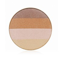 JANE IREDALE Refill  Πούδρα Μαυρίσματος Moonglow - Refill Bronzer Moonglow
