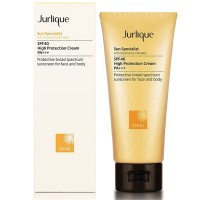 JURLIQUE Αντηλιακή Κρέμα Ευρέως Φάσματος SPF40 PA+++ 100ml - Sun Specialist Sun Protection Cream SPF 40 PA+++ 100ml