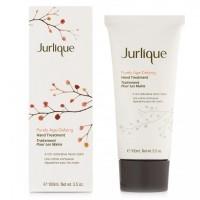 JURLIQUE Purely Age-Defying Hand Treatment - Αντιγηραντική Κρέμα Χεριών 100ml